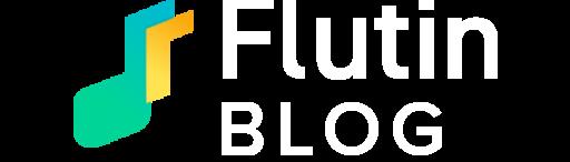 Flutin