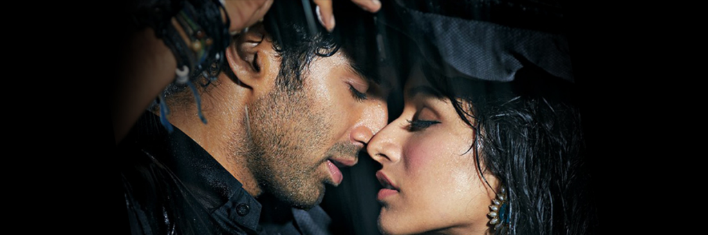 romantic songs bollywood hindi songs to impress your crush.