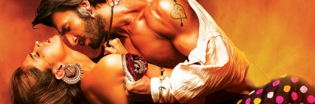sensual bollywood songs that will make most sensuous Bollywood songs of all time.