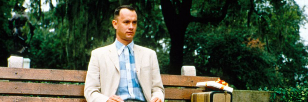 Tom Hanks The Most Beloved Hollywood Movie Star suffered from Coronavirus Outbreak.  Forrest Gump is the one of the best movies of tom hanks