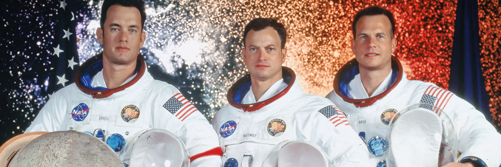Tom Hanks The Most Beloved Hollywood Movie Star suffered from Coronavirus Outbreak.  Apollo 13 is tom hanks best movie