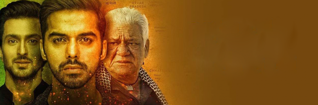 Bizarre Hindi Movies Names That Will Make You a Champion of the Dumb Charades Game om puri the bollywood stalwart