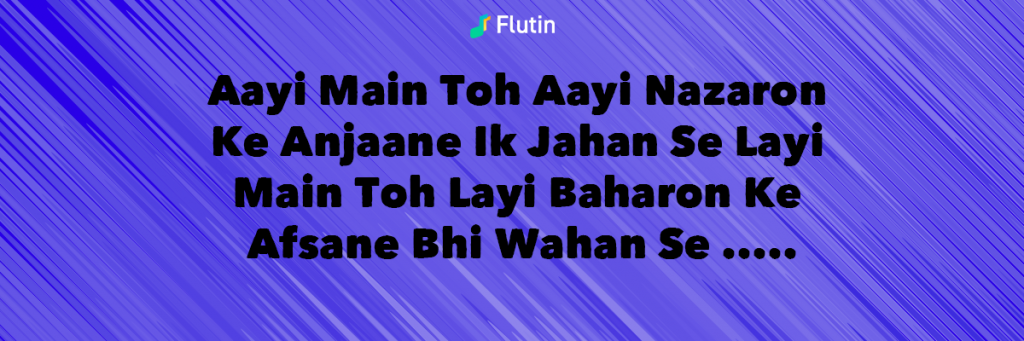 10 Songs Starting With Letter A For The Antakshari Game Flutin For your search query hindi friendship songs mp3 we have found 1000000 songs matching your query but showing only top 10 results. 10 songs starting with letter a for