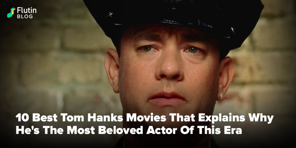 Tom Hanks The Most Beloved Hollywood Movie Star suffered from Coronavirus Outbreak.