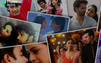 bollywood romantic songs to impress your crush