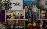 11 Interesting Indian Web Series You Must Watch If You Wish To Beat Those Quarantine Blues