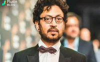 irrfan khan's legazy is irreplaceable