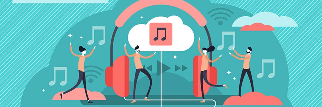 marketig tool for music Music is One of The Most Powerful Tools in Marketing
