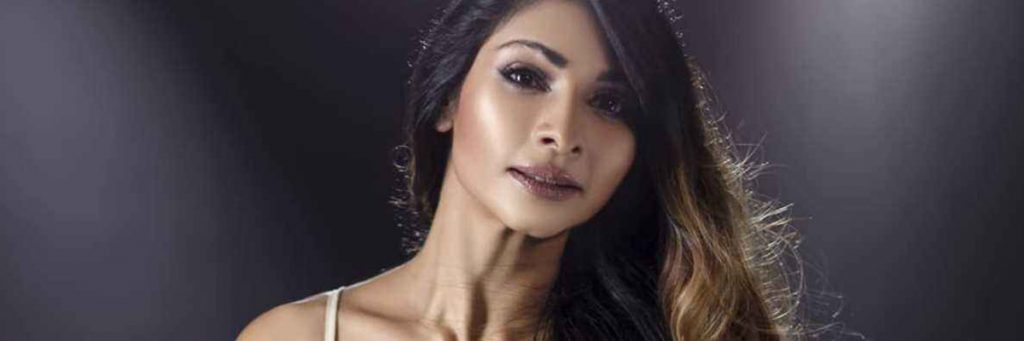 Star Kids tanishaa mukherji Whose Bollywood Career Couldn't Thrive despite nepotism