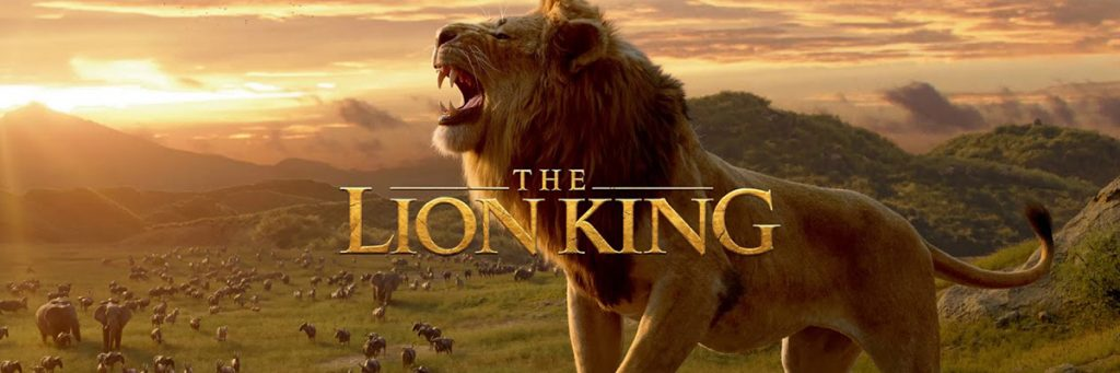 The lion king and simba Disney Animated Movie Songs