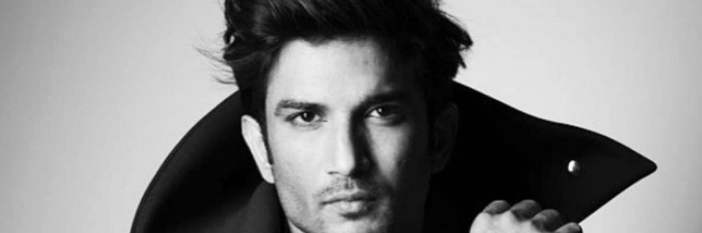 Sushant singh rajput the MS Dhoni of Bollywood Actor Sushant Singh Rajput Commits Suicide