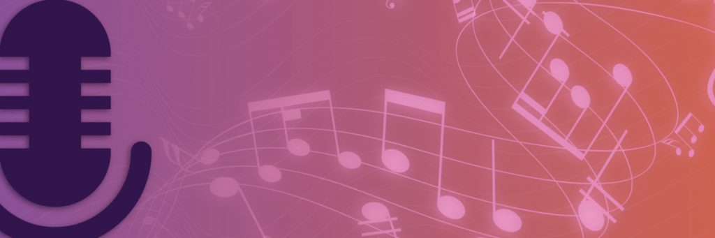 music is the best marketing tool Music is One of The Most Powerful Tools in Marketing