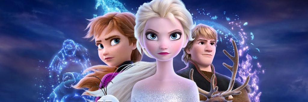 Frozen movie Disney Animated Movie Songs