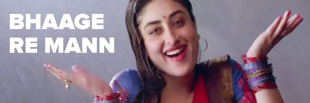 Kareena Kapoor Beautiful Songs Penned by Irshad Kamil