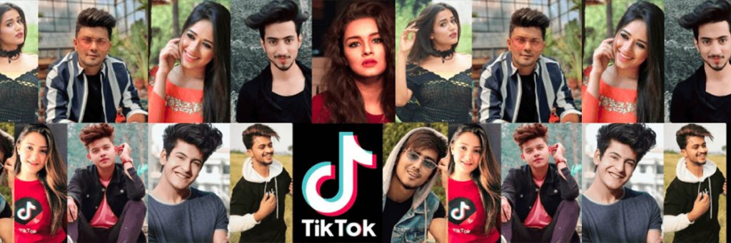 ban on tiktok and tktokers Ban On TikTok - An Incredibly Significant Music Platform