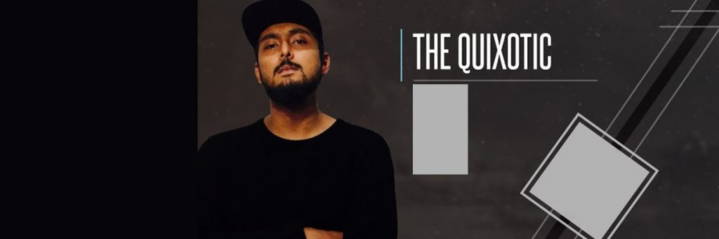 The Quixotic gully boy Underrated Indian Rappers Who Are Redefining The Desi Hip Hop World