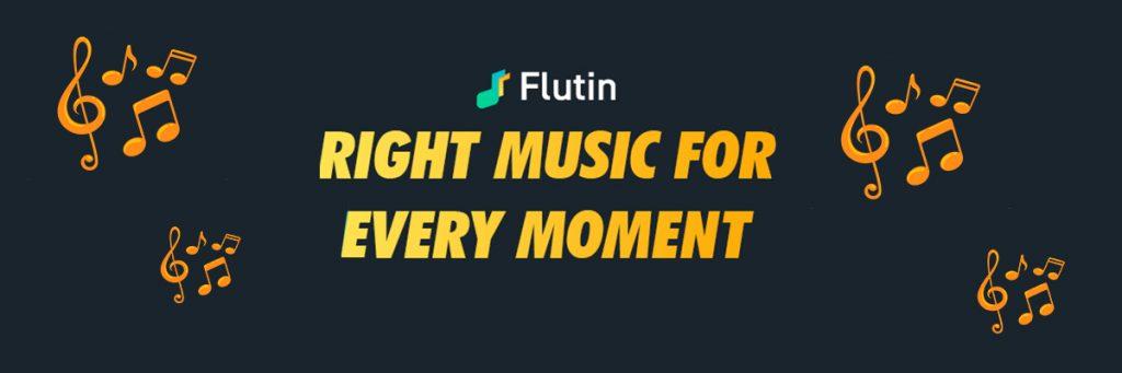 The Emergence Of Flutin As An Alternate Musical Platform