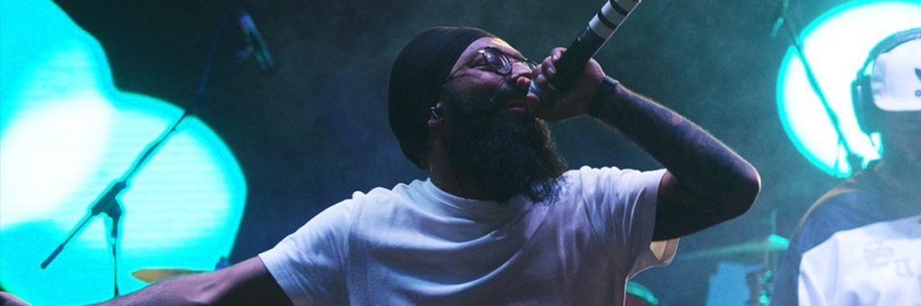 MC Prabh Deep Gully Boy Underrated Indian Rappers Who Are Redefining The Desi Hip Hop World