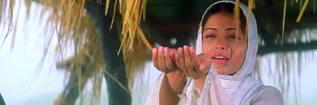 Aishwarya Rai Bachchan covid19 positive