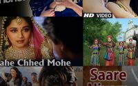 popular film songs