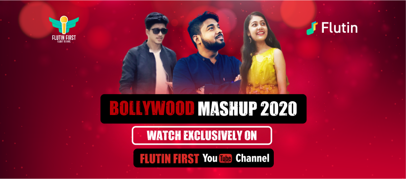 Bollywood Mashup 2020 all time best bollywood hits