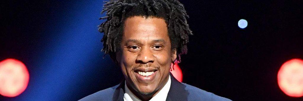 Jay Z Rap artists