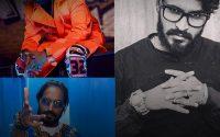 Emiway eminem rappers