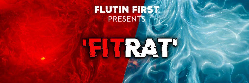 rap battle between prith V and kst kshitij