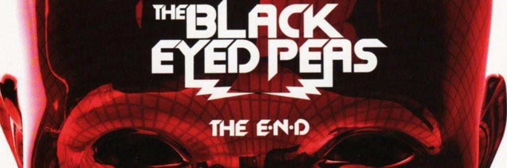 black eyes peas song