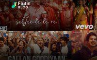 diwlai songs party hindi songs