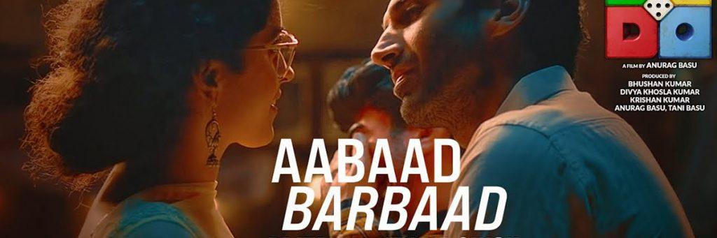 Kartik Aaryan Hit songs