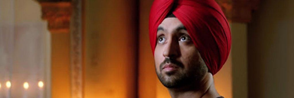 Punjabi music sensation