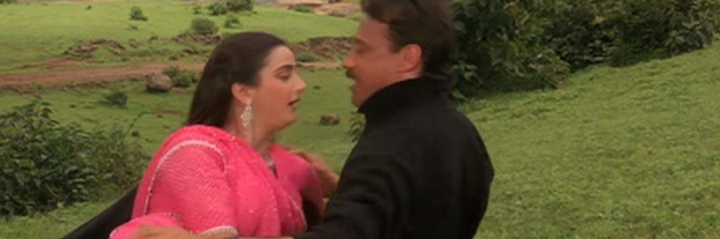 best bollywood hindi songs