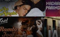 AR Rahman Best Songs