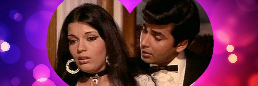 hindi love song old classic evergreen song