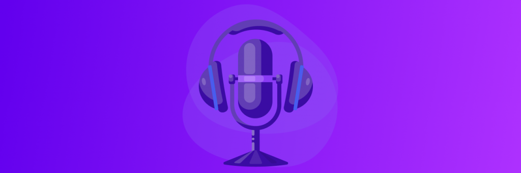 Audio quality live streaming tool