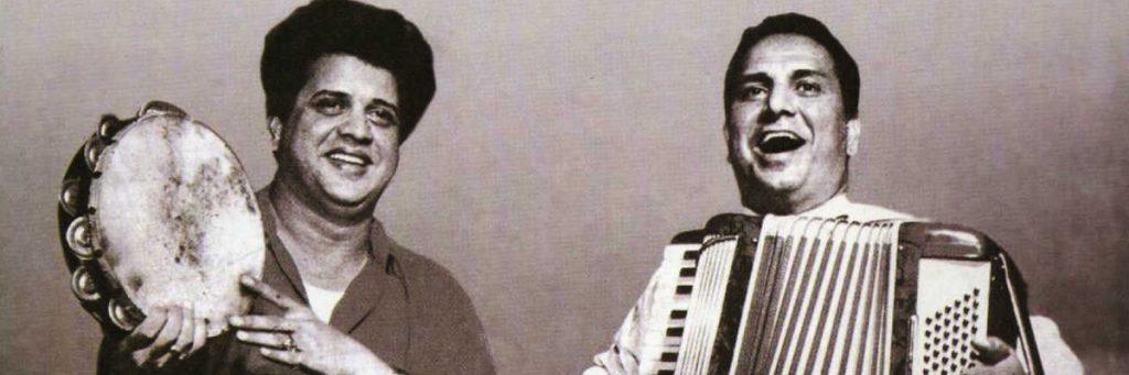 shankar jaikishan iconic bollywood musical duos