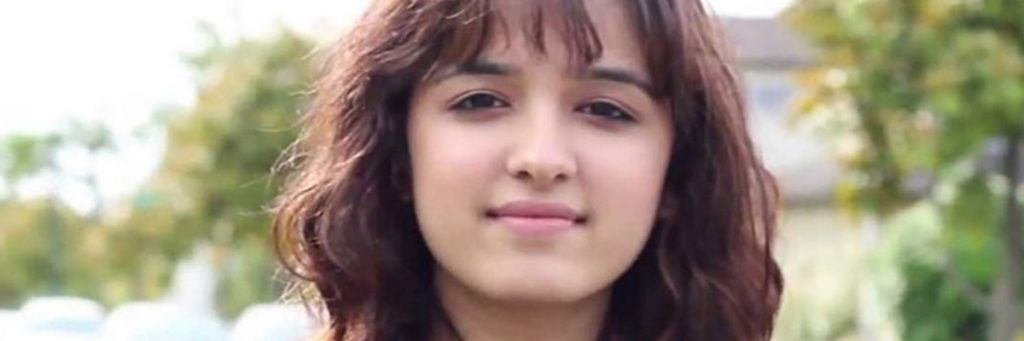 Shirley Setia young sensation indie pop artists