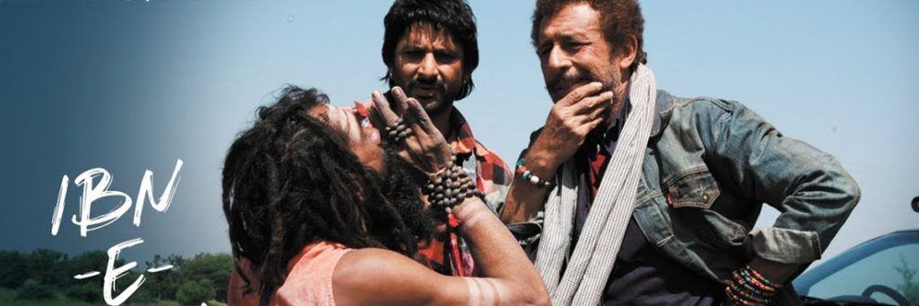 arshad warsi naseeruddin shah movie ishqiya