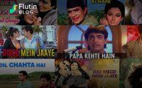 Hindi Karaoke Songs
