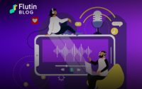 best audio quality for live streaming