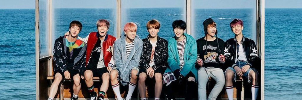 Spring Day song by BTS band K-pop
