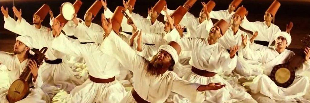 khwaja mere khwaja song eid mubarak songs