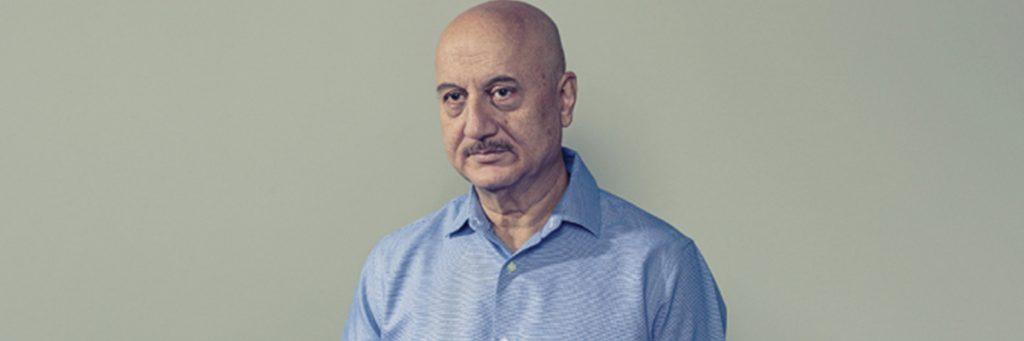 Legend actor bollywood superstar