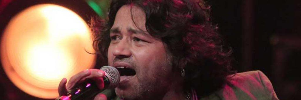 Kailash Kher Allah Ke Bande song for Eid Celebration