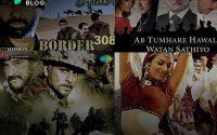 Longest Bollywood Hindi Songs