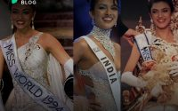Miss world and famous Bollywood Divas