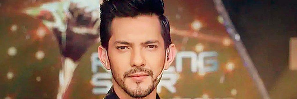 bollywood singer Udit Narayan Son Aditya Narayan
