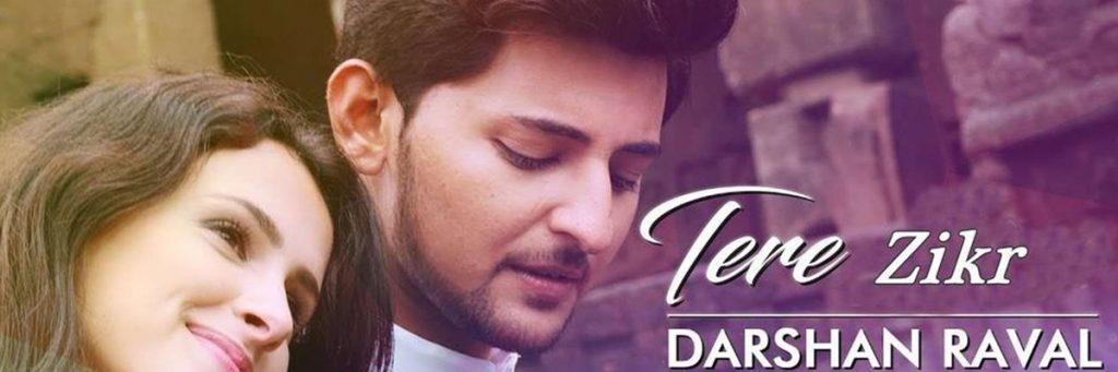 Darshan Raval Blockbuster songs