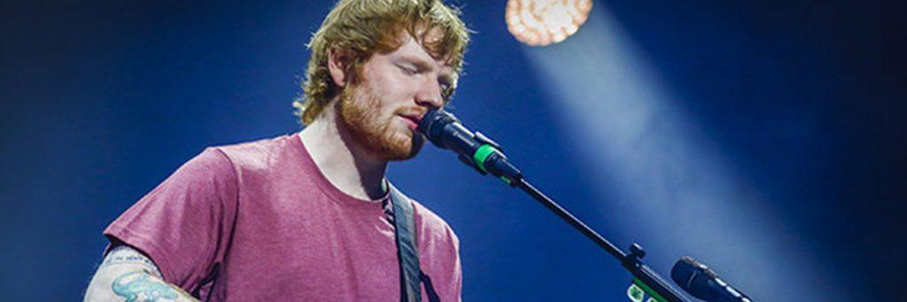 happier song by ed sheeran